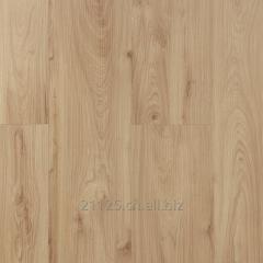 Unilin click spc flooring tile pvc floor