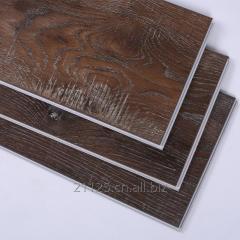 6mm unilin click vinyl wpc flooring