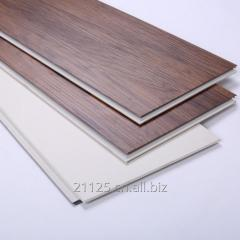EIR surface 6.5mm WPC vinyl flooring plank