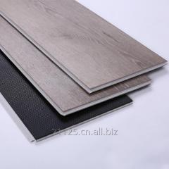 Cheap low price wpc flooring