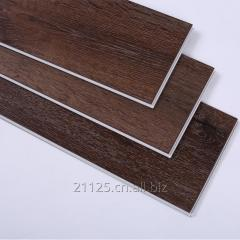 Wpc flooring price direct from the factory