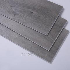 Pharmaceutical grade lvt wpc flooring