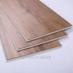 Made in Germany wpc wood flooring