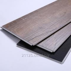 Hot style imitated wood wpc flooring malaysia