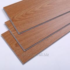 Promotional supplier vinyl flooring guangzhou