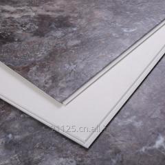New collection marble look vinyl flooring