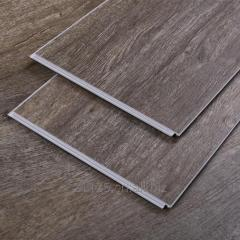 Scratch proof badminton court pvc vinyl flooring