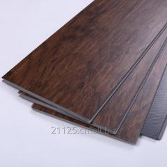 High-end popular pvc vinyl flooring