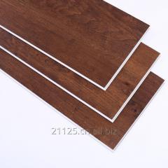 Flexible pvc vinyl flooring roll white