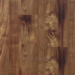Rigid spc unilin click vinyl flooring