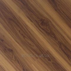 Lowest price vinyl flooring india
