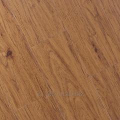Factory direct pvc vinyl flooring price in india