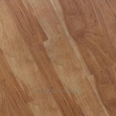 Vinyl flooring price india direct from china factory