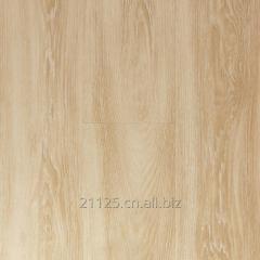 New top selling lg vinyl flooring
