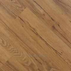 Rvp spc vynil flooring vinyl plank