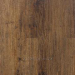 Popular selling vinyl flooring price malaysia