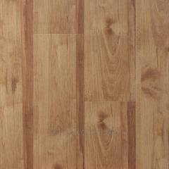 Spc plastic stone pattern vinyl flooring