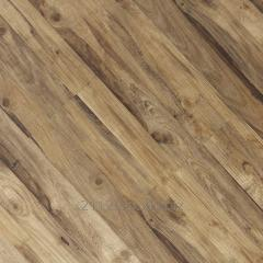 Marble stone wood patterned vinyl flooring