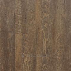 Cheap price pvc flooring roll woven vinyl