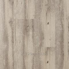 Self adhesive 1mm thickness vinyl flooring