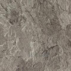 Wpc spc vinyl laminate flooring