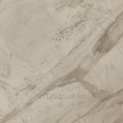 Non-toxic vinyl flooring waterproof