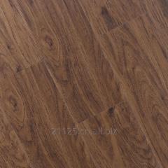 Woven textured luxury vinyl roll flooring