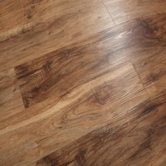 Stone plastic composite tile marine vinyl flooring