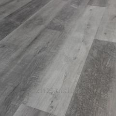 Threshold price vinyl flooring wholesale