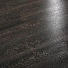 Waterproof pvc luxury plank vinyl flooring carpet