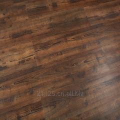 Fantastic look vinyl flooring wood roll