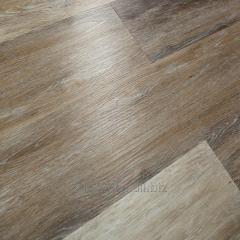 Self adhesive vinyl flooring 2mm thickness