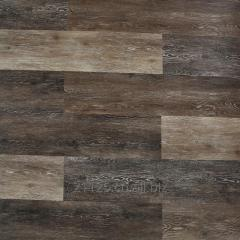 Rigid core pvc sheet vinyl flooring