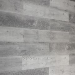 Wpc spc clicked valinge vinyl flooring
