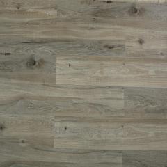 Custom vinyl flooring with OEM/ODM service