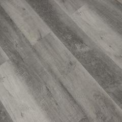 Real wood look harding vinyl flooring