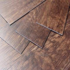 Non-slip fire resistance pvc flooring vinyl