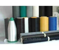 Cheap and durable colored Fiberglass Insect Screen
