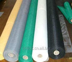 Fiberglass Insect Screen Normal Specification