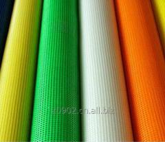 Chinese Wholesale supplier fiberglass mesh