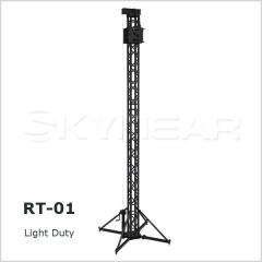 RT-01-Light Duty Rigging Tower