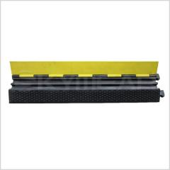 Rubber Cable Protector Accessories