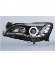 2010-2014 Buick EXCELLE headlamp