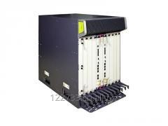 Huawei NetEngine NE40E-X8 Series Router CR5P08BASD70