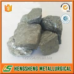 硅铁合金 硅 75% 72% 粒度10-50mm