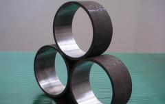 Pipeline Steel Clad Plate Supplier