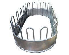 Rectangle Hay Feeder China Supplier