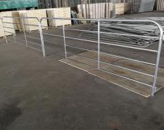 Sheep Panel China Supplier