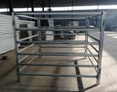 Cattle Panel China Supplier