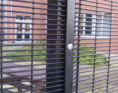 358 High Security Fence China Supplier